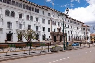 2018-10-27 - Cuzco-53