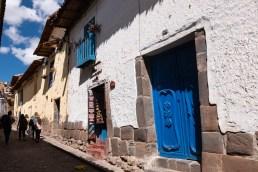 2018-10-27 - Cuzco-56