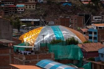 2018-10-27 - Cuzco-6