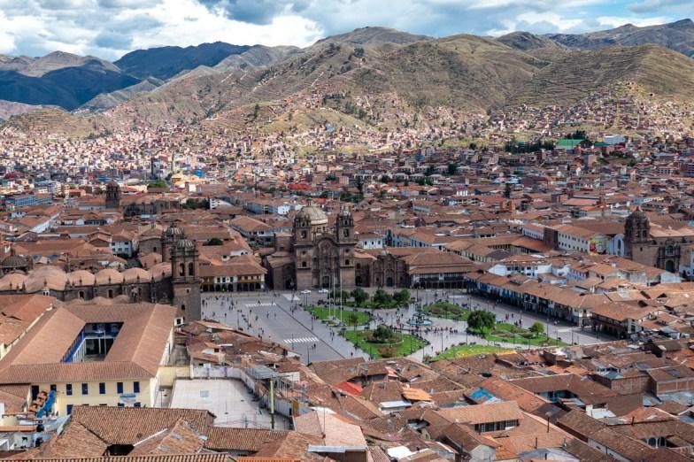 2018-10-27 - Cuzco-62