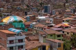 2018-10-27 - Cuzco-8