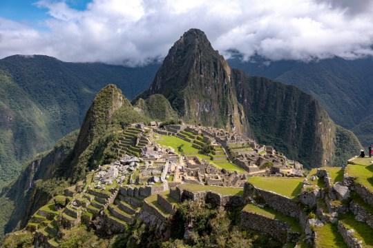 2018-10-30 - Machu Picchu-13