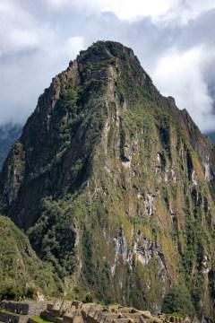 2018-10-30 - Machu Picchu-14