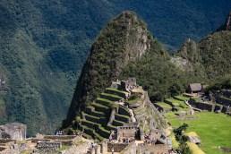2018-10-30 - Machu Picchu-16