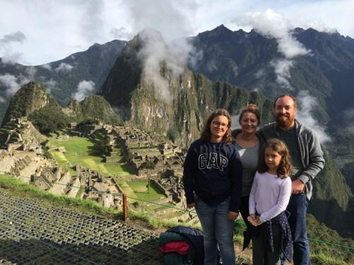 2018-10-30 - Machu Picchu-2