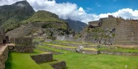 2018-10-30 - Machu Picchu-29