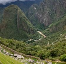 2018-10-30 - Machu Picchu-35