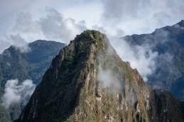 2018-10-30 - Machu Picchu-6