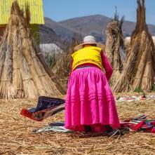 2018-11-03 - Lac Titicaca-15