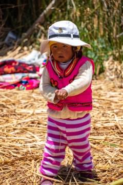 2018-11-03 - Lac Titicaca-23