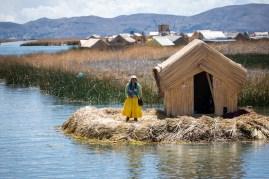 2018-11-03 - Lac Titicaca-3