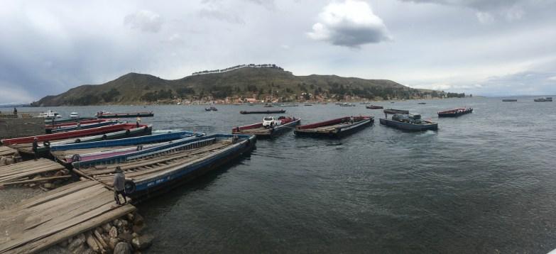 2018-11-04 - Puno-La Paz-8