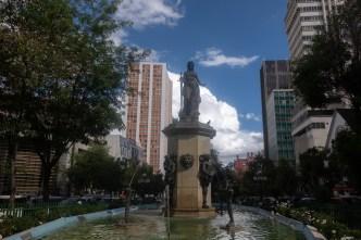 2018-11-06 - La Paz-15