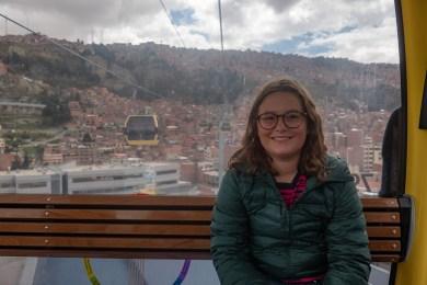 2018-11-06 - La Paz-4