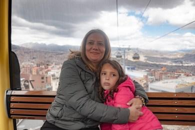 2018-11-06 - La Paz-5