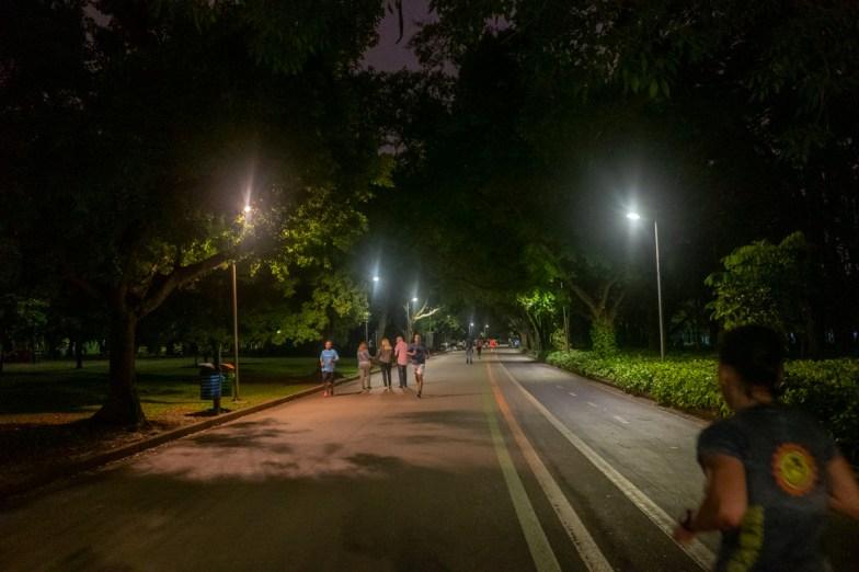 2018-11-08 - Sao Paulo-13