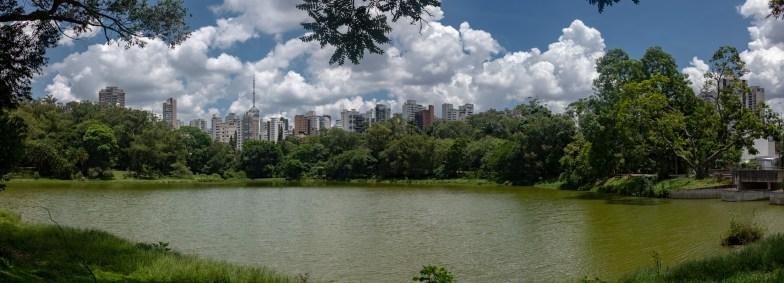 2018-11-13 - Parque Aclimacao-1