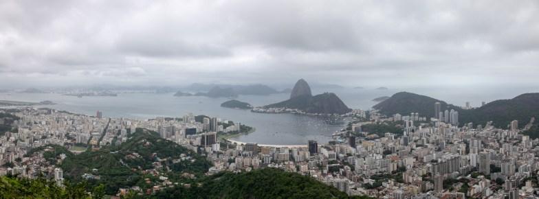 2018-11-16 - Rio-17