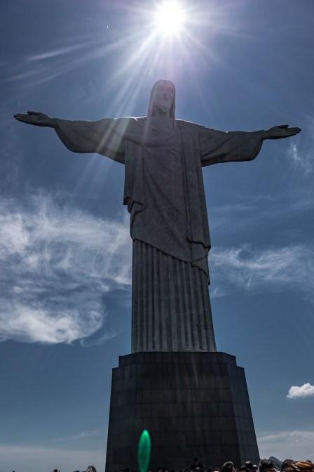 2018-11-18 - Corcovado-6