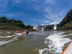 2018-11-20 - Iguaçu-1