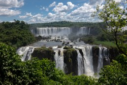 2018-11-20 - Iguaçu-14