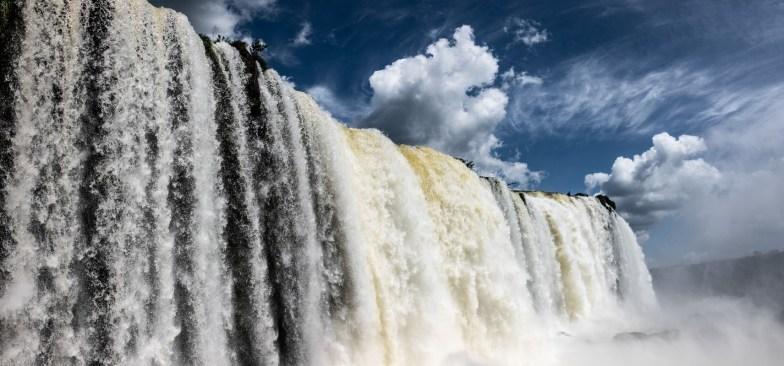 2018-11-20 - Iguaçu-25