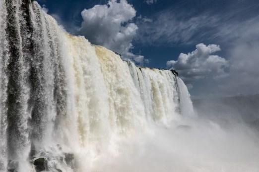 2018-11-20 - Iguaçu-26