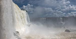 2018-11-20 - Iguaçu-29