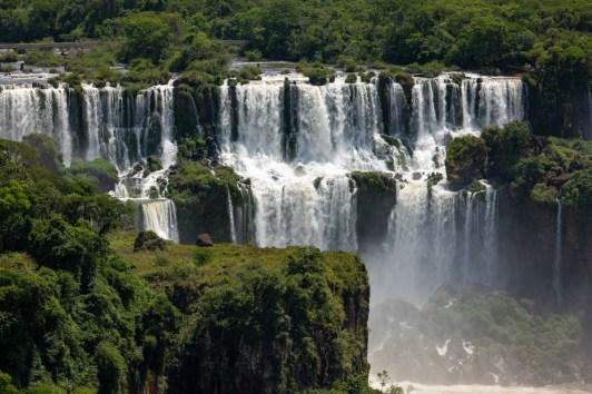 2018-11-20 - Iguaçu-5