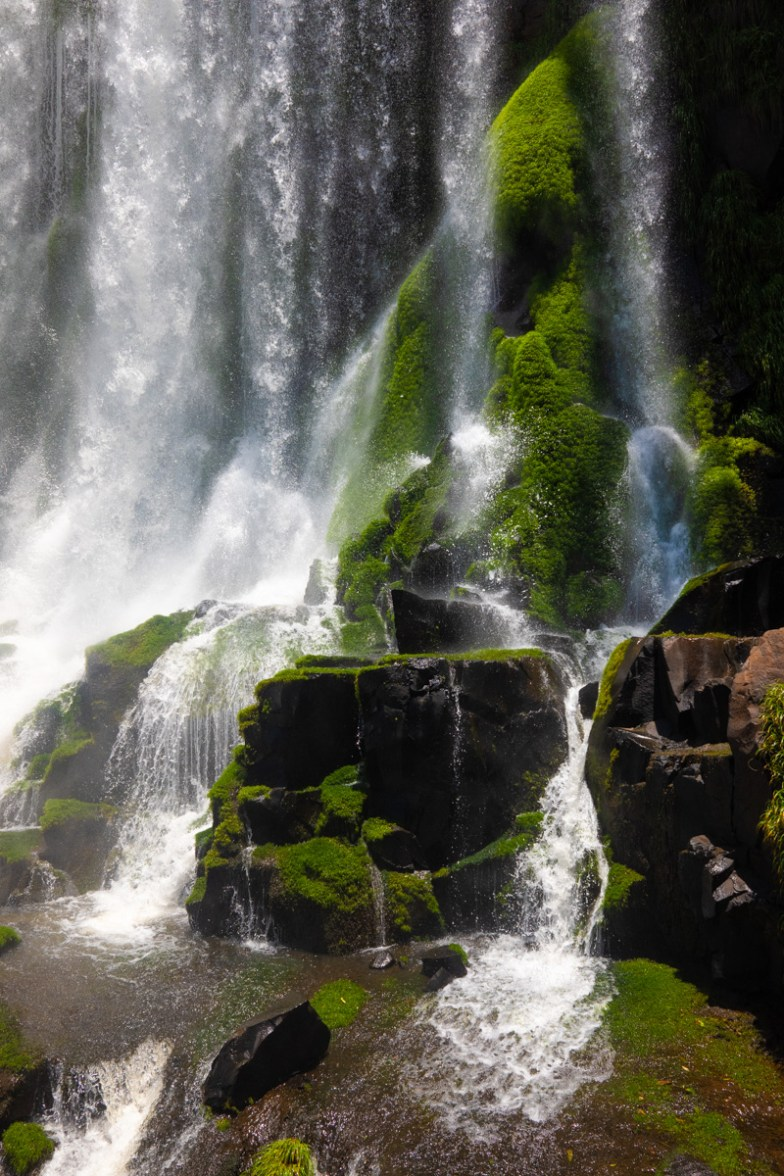 2018-11-21 - Iguazu-13