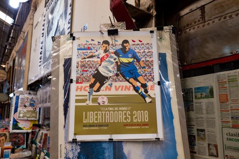 2018-11-25 - Libertadores-1
