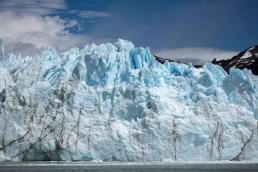 2018-12-07 - Perito Moreno-10