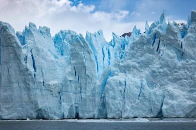 2018-12-07 - Perito Moreno-15