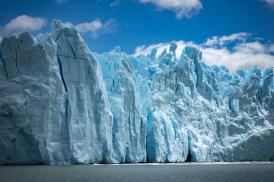 2018-12-07 - Perito Moreno-16
