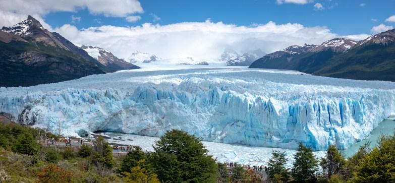 2018-12-07 - Perito Moreno-24