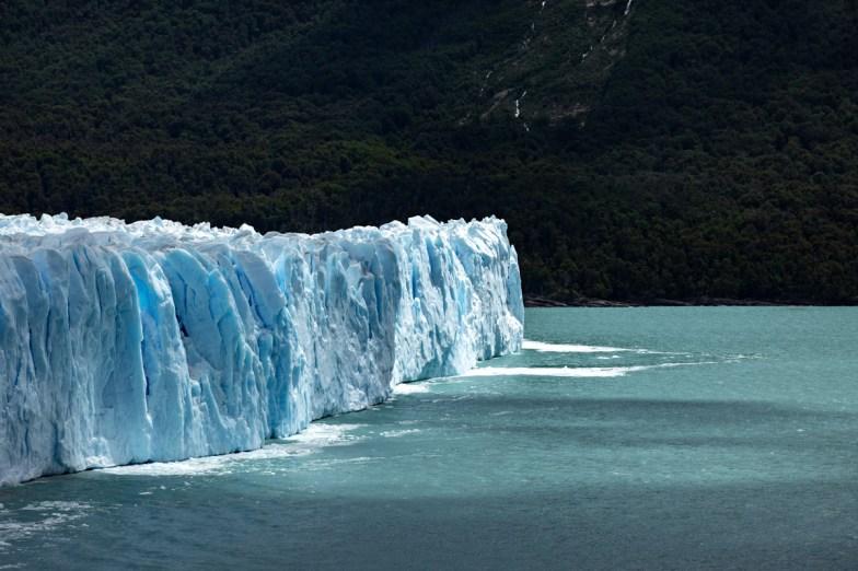 2018-12-07 - Perito Moreno-29