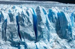 2018-12-07 - Perito Moreno-30