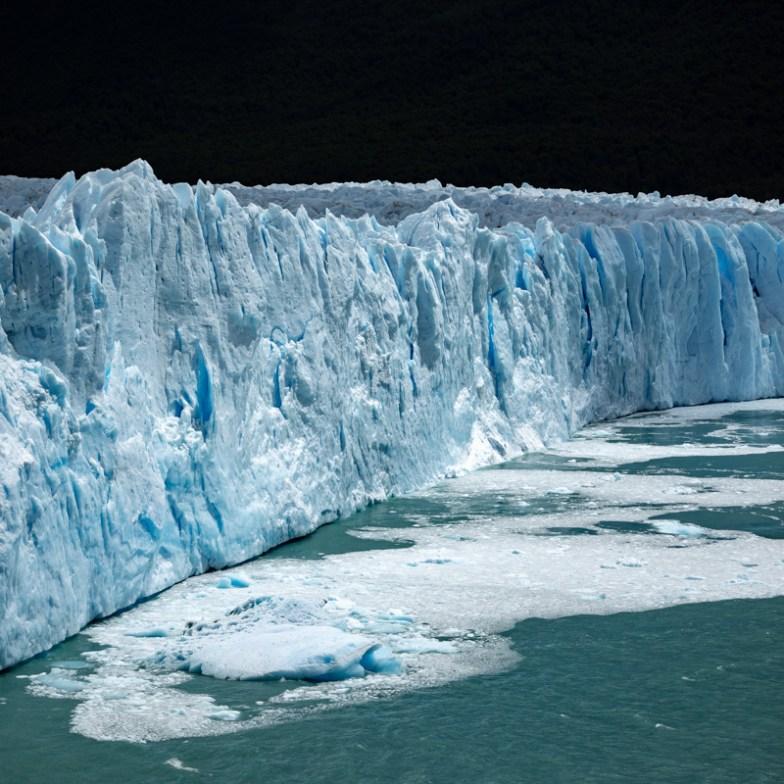 2018-12-07 - Perito Moreno-35
