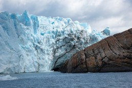 2018-12-07 - Perito Moreno-6