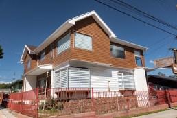 2018-12-08 - Puerto Natales-13
