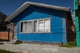 2018-12-08 - Puerto Natales-23