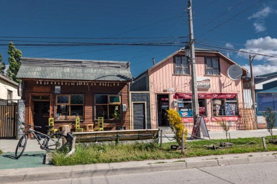 2018-12-08 - Puerto Natales-28