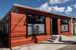 2018-12-08 - Puerto Natales-3