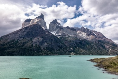 2018-12-09 - Torres del Paine-17