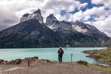 2018-12-09 - Torres del Paine-18
