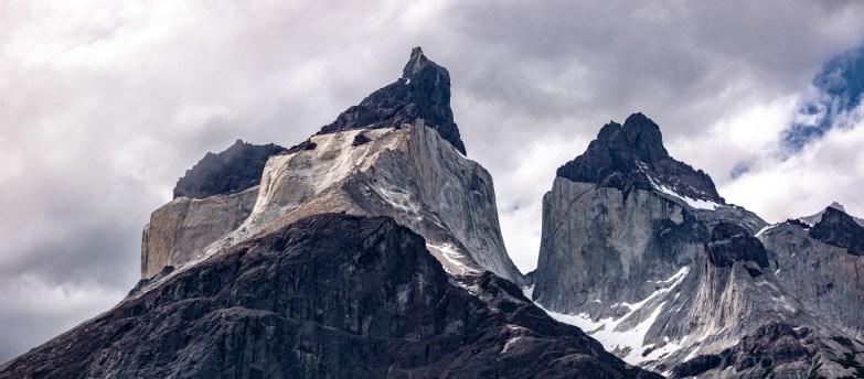 2018-12-09 - Torres del Paine-19
