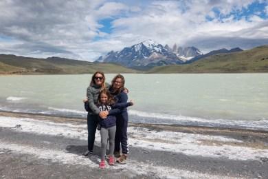 2018-12-09 - Torres del Paine-8