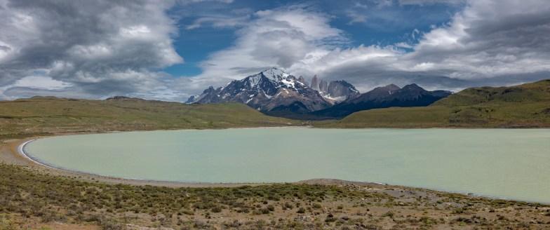 2018-12-09 - Torres del Paine-9