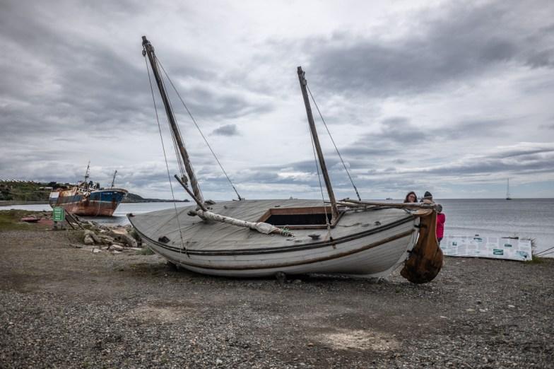 2018-12-11 - Punta Arenas-11