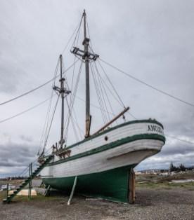 2018-12-11 - Punta Arenas-12